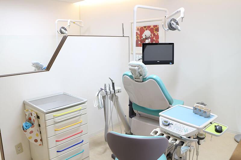 はしもと歯科クリニックphoto
